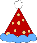 party-hat 3