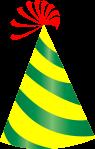 party-hat-hi 1